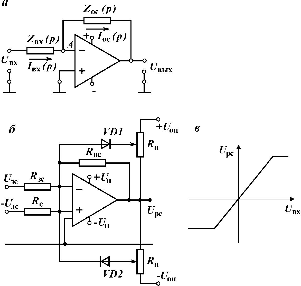Тембра, резисторы, операционных, усилителя, предусилителей, предусилителя, микросхемах, усилителях, схему