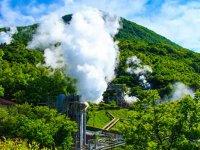 Як технології можуть допомогти зробити геотермальну енергію реальністю